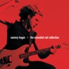 The Essential Red Collection by Sammy Hagar album reviews