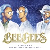 Timeless: The All-Time Greatest Hits by Bee Gees album reviews