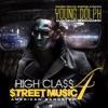 Stream & download High Class Street Music 4: American Gangster
