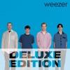 Stream & download Weezer (Deluxe Edition)