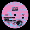Looking for Me by Paul Woolford, Diplo & Kareen Lomax music reviews, listen, download