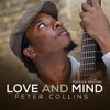 Love and Mind (Deluxe Edition) by Peter Collins album reviews