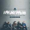 Stream & download I Can Only Imagine - The Very Best of MercyMe (Deluxe)