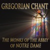 Gregorian Chant by Monks Of The Abbey Of Notre Dame album reviews