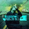 Justice by Justin Bieber album reviews