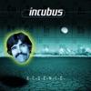 S.C.I.E.N.C.E. by Incubus album reviews