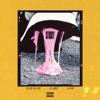 Stream & download Sticky (feat. Lil Baby & Gunna) - Single