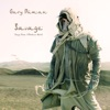 Savage (Songs from a Broken World) by Gary Numan album reviews