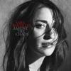 Amidst the Chaos by Sara Bareilles album reviews