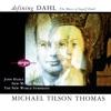Stream & download Defining Dahl - The Music Of Ingolf Dahl