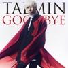 Stream & download Goodbye (さよならひとり Korean Version) - Single