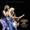 Stream & download Live at Wembley Arena