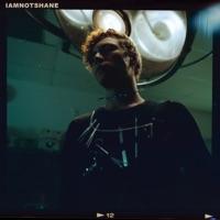 iamnotshane - EP by iamnotshane album reviews and download