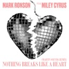 Stream & download Nothing Breaks Like a Heart (feat. Miley Cyrus) [Martin Solveig Remix] - Single