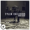 Stream & download Tyler Childers OurVinyl Sessions - Single