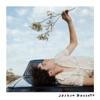 Joshua Bassett - EP by Joshua Bassett album reviews