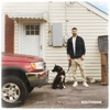 Body Like a Back Road by Sam Hunt music reviews, listen, download