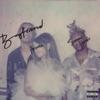 Stream & download Boyfriend - Single