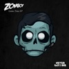 Game Time - EP by Zomboy album reviews
