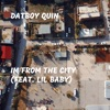 Stream & download Im from the City (feat. Lil Baby) - Single