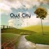 All Things Bright and Beautiful (Bonus Track Version) by Owl City album reviews