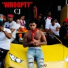 Whoopty by CJ music reviews, listen, download
