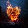 Hearts on Fire by Illenium, Dabin & Lights music reviews, listen, download