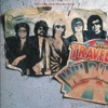 The Traveling Wilburys, Vol. 1 (Remastered) by The Traveling Wilburys album reviews