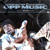 Stream & download Opp Music (feat. Pooh Shiesty) - Single