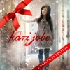 Stream & download Where I Find You (Christmas Edition)