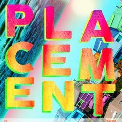 Placement by Watsky album listen