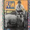 Stream & download Ram (Deluxe Edition)