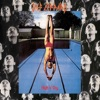 High 'N' Dry (Remastered) by Def Leppard album reviews