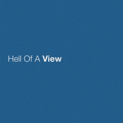 Hell of a View by Eric Church listen, download