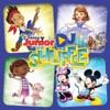 Disney Junior DJ Shuffle by Various Artists album reviews