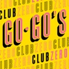 Stream & download Club Zero - Single