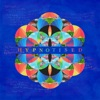 Stream & download Hypnotised - Single