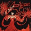 Stream & download American Cliché - Single