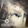 Disgusting by Beartooth album reviews