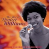 Gonna Take a Miracle: The Best of Deniece Williams by Deniece Williams album reviews