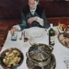 Comerte Entera by C. Tangana & Toquinho music reviews, listen, download