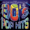 80's Pop Hits by Various Artists album reviews