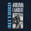 Stream & download Bluebird (Acoustic) - Single