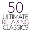 Stream & download Concerto for Violin and String Orchestra: II. Adagio - Tranquillo