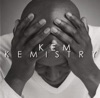 Kemistry by Kem album reviews