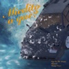 Miedito o Qué? (feat. KAROL G) by Ovy On the Drums & Danny Ocean music reviews, listen, download