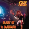 Diary of a Madman (Remastered Original Recording) by Ozzy Osbourne album reviews