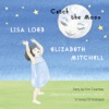 Catch the Moon by Lisa Loeb album reviews