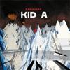 Kid A by Radiohead album reviews