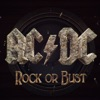 Rock or Bust by AC/DC album reviews
